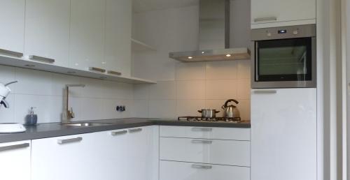 Keuken casemier bouw zo - Keuken glas werkplaats ...